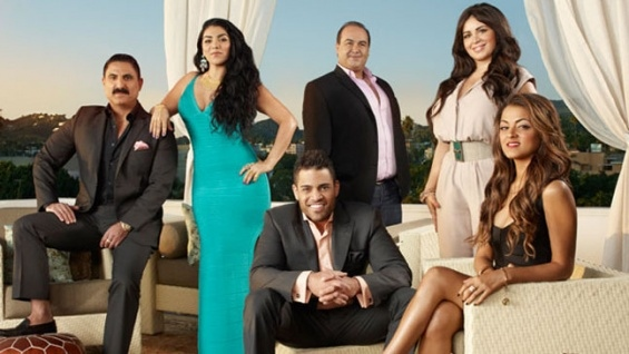 are gg and omid dating But gg shocked us all again when she confirmed during sunday night's part 2 of the shahs reunion that she and shalom are still married and are now trying to work on their relationship i've been talking to shalom we've gone out on a couple of dates, she shared we're gonna try to get to know each.