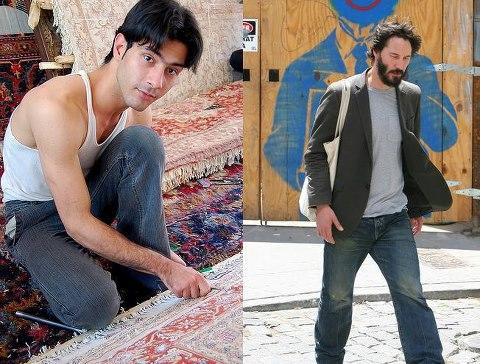 جایگاه میانگین ضریب هوشی ایرانیان در جهان