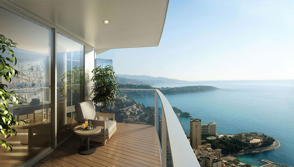 Think Tehran Is Pricey Check Out These Global Real Estate