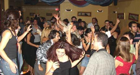 آهنگ شاد رقص ایرانی