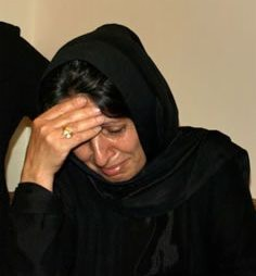 اگاهی شاپور ارعاب و تهدید مادری که یک فرزندش در زیر شکنجه جانباخته و ...