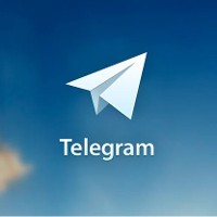 Rating: telegram channels iran news
