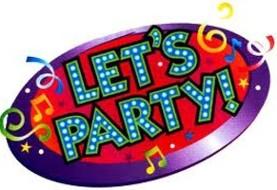 Party Featuring Best DJs
