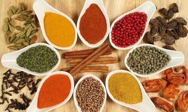 میهمانی و آموزش غذای ایرانی با کیمیا