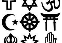 کشورهایی که مردم از مسیحیت و یهودیت فراری شده اند! و چرا؟