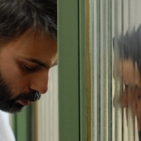 Screening of Nader & Simin: A Separation