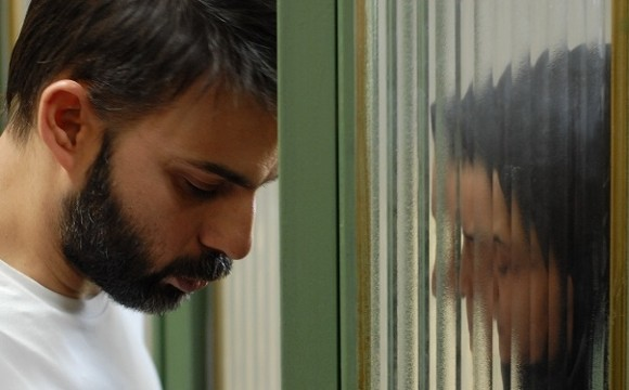 A Separation: Movie by Asghar Farhadi