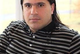 جایزه سه میلیون دلاری برای فیزیکدان برجسته ایرانی الاصل در آمریکا