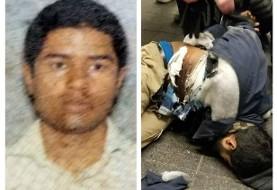 انفجار در مرکز منهتن در نیویورک: چندین نفر زخمی شدند + تصاویر