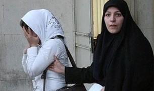 تصویب قطعنامه انتقادی سازمان ملل با ۸۳ رای موافق درباره وضعیت حقوق بشر در ایران