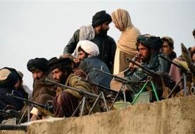 افزایش حملات طالبان؛ ۲۶ سرباز افغان در قندهار کشته شدند