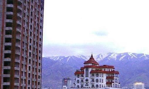 اگر فکر می کنید املاک در تهران گران است این شهرهای دنیا را چک کنید!