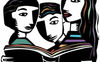 Iranzamin Persian Cultural and Literary Association
