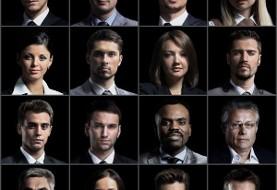 ارتباط بین چهره و طبقه اجتماعی افراد: از چهره افراد میتوان فهمید ثروتمندند