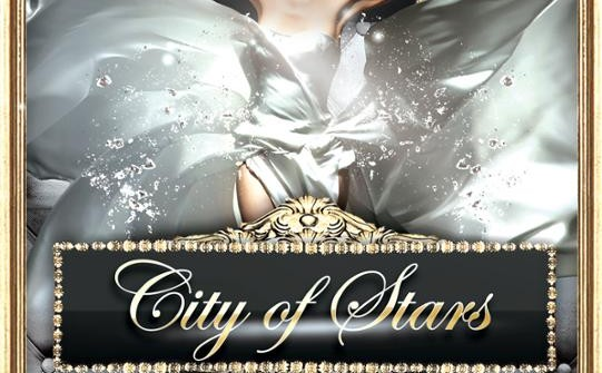 Persian Party with DJ Borhan: City of Stars