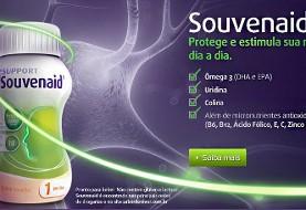 پتانسیل کاهش روند پیشرفت آلزایمر با نوشیدن یک ترکیب مغذی حاوی اسیدهای چرب امگا۳