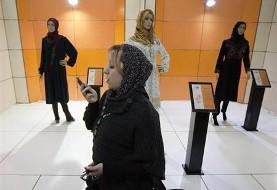آیفونهای ایکس ۲۰میلیون تومانی بازار ایران از کار میافتند!