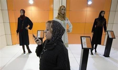 آیفونهای ایکس ۲۰میلیون تومانی بازار ایران از کار ...