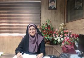 انتصاب ۳ زن در وزارت بهداشت