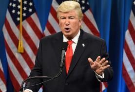 دونالد ترامپ وارد برادوی میشود/ الک بالدوین  تک نفره: رییسجمهوری بر صحنه تئاتر