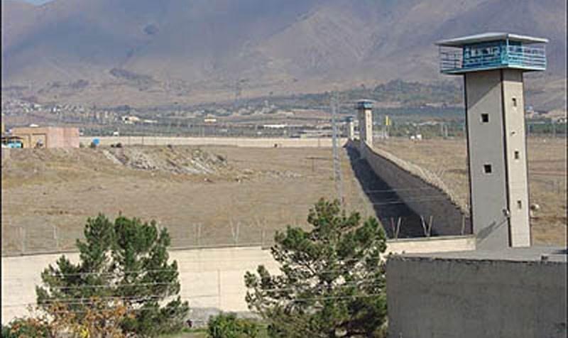 جامعه بهایی: وخیم تر شدن وضعیت زندانیان عقیدتی در زندان گوهر دشت