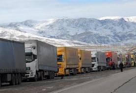 اجرای موفقیت آمیز بزرگترین طرح تسریع گمرکی دنیا برای نخستین بار از اسلوونی تا ایران