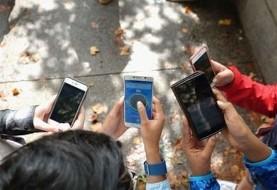 چگونه گوشی قاچاق را تشخیص دهیم؟