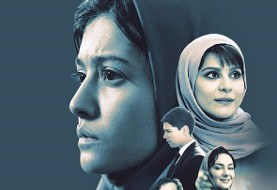 Iranian Film Festival Zürich ۲۰۱۷, June ۱ Opening with Dariush Mehrjui