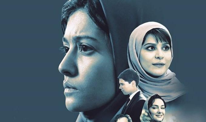 فستیوال فیلمهای ایرانی در زوریخ، با حضور داریوش مهرجویی در مراسم گشایش