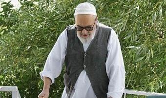 Lecture by Dr. Mohsen Kadivar at Anniversary of Ayatollah Montazeri Demise