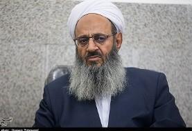 رهبر ایران در پاسخ به نامه مولوی عبدالحمید: تبعیض جایز نیست