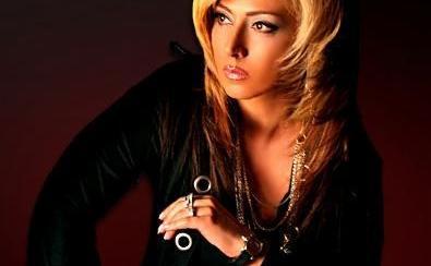 Leila Forouhar Nowruz Concert
