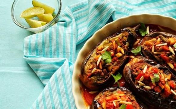 تخفیف ویژهی غذاهای لذیذ رستوران کیشمیش
