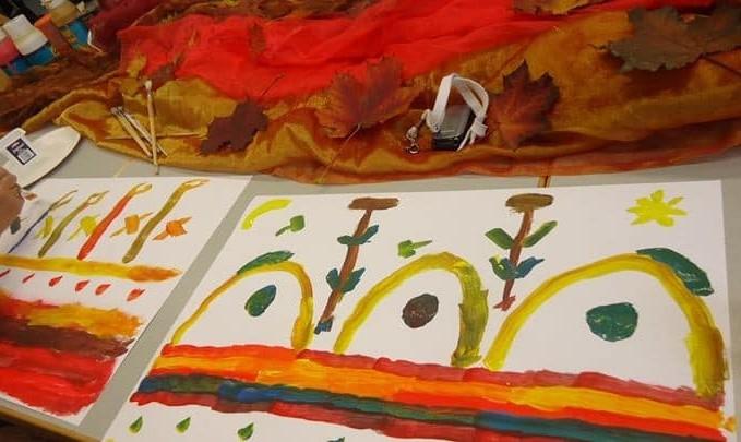 میترا ظریف کیوان: ساعت خلاقیت برای بانوان