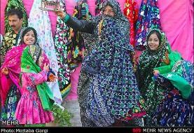 فراکسیون زنان مجلس به دنبال ممنوع کردن ازدواج دختران زیر ۱۳ سال با مردان مسن/ : آیا آقایان مجلسی همراهی میکنند؟