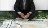 احمدی نژاد: خداوند میفرماید اگر فقر و تنگدستی دارید، ازدواج ...