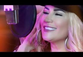 ویدیوی ترانه جدید و شاد عروسی، اندی