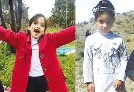چه کسی جلوی اعدام عامل تجاوز و قتل ستایش قریشی کودک هفت ساله افغانستانی را گرفت؟