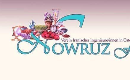 Das Nowruzfest 2017