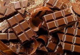 چگونگی تقلب در افزودن روغن های گیاهی به جای کره کاکائو