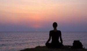 Introductory Breath and Meditation Workshop
