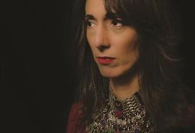 میترا سومارا و اجرای ترانههای خاطره انگیز قدیمی ایران