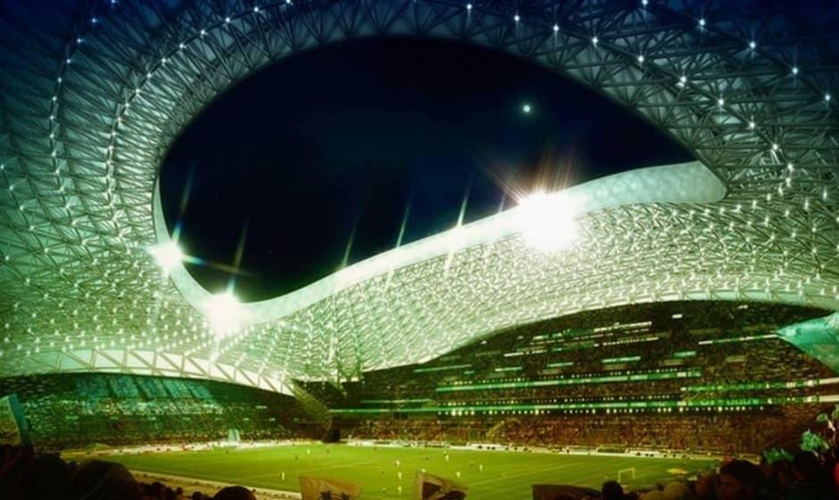 Iranian investor bids for Olympique de Marseille