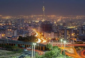 Tehran's City's debt is 20,000 billion tooman and not 60,000