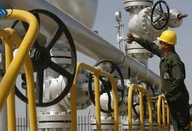 همکاری ترکیه-ایران-روسیه در زمینه توسعه و تولید انرژی در میدان های نفت و گاز ایران
