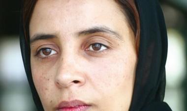 روياي زنان افغانستان: با حضور خانم رويا سادات، كارگردان فيلم تار و زخمه