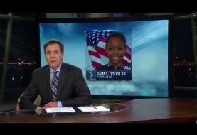 NBC's controversial