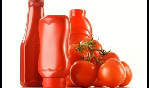 "Which country banned ketchup? 10 ""Illegal"" foods in the ..."
