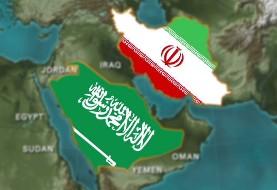 ۵ سال زندان برای شهروندعربستانی شیعه با انتشارپستی در فیسبوک!