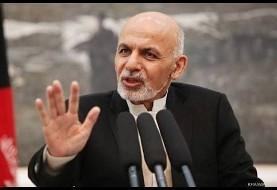 حرکت فارسی زدائی زبان در افغانستان و جنجال آفرینی بر سر استفاده از واژهٔهای ایرانی به جای اصل دری (ویدیو)